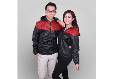 Đồng phục áo khoác 10