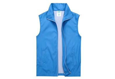 Đồng phục áo khoác 4