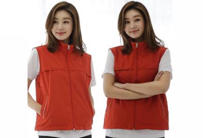 Đồng phục áo khoác 5