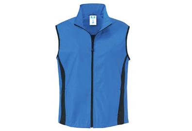 Đồng phục áo khoác 6