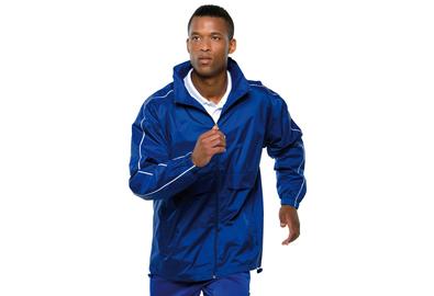 Đồng phục áo khoác 7