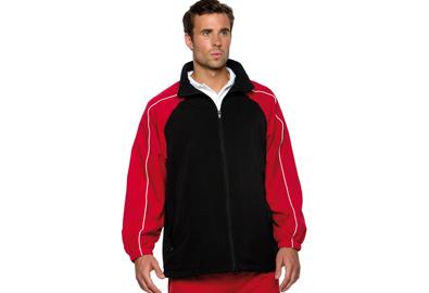 Đồng phục áo khoác 9