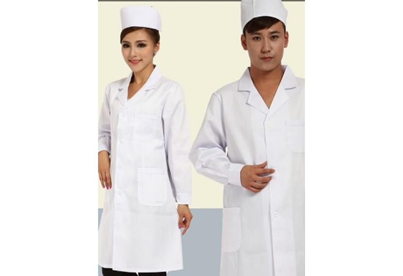 Đồng phục y tế 03